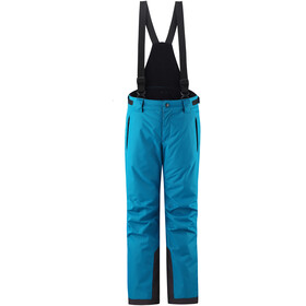 Reima Wingon Pantalon D'Hiver Adolescents, dark sea blue
